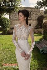 belavan-2016-bridal-collection-wedding-gowns-thefashionbrides09