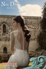 belavan-2016-bridal-collection-wedding-gowns-thefashionbrides10