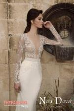 belavan-2016-bridal-collection-wedding-gowns-thefashionbrides11