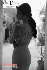 belavan-2016-bridal-collection-wedding-gowns-thefashionbrides12