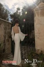 belavan-2016-bridal-collection-wedding-gowns-thefashionbrides14