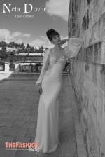 belavan-2016-bridal-collection-wedding-gowns-thefashionbrides15