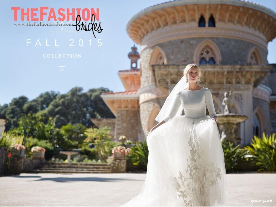 bhldn-2016-bridal-collection-wedding-gowns-thefashionbrides001
