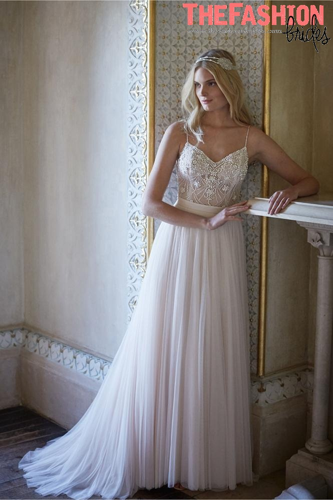 bhldn-2016-bridal-collection-wedding-gowns-thefashionbrides025