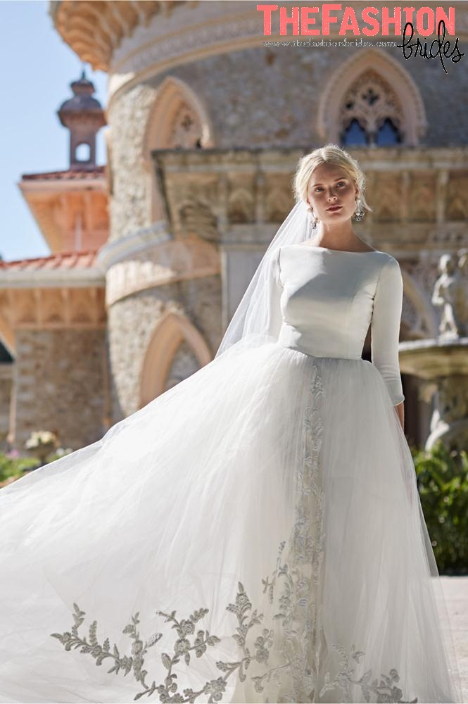 bhldn-2016-bridal-collection-wedding-gowns-thefashionbrides131