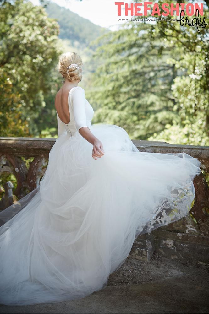 bhldn-2016-bridal-collection-wedding-gowns-thefashionbrides132
