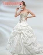 bianca-sposa-2016-bridal-collection-wedding-gowns-thefashionbrides45