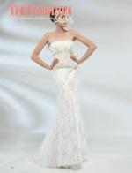 bianca-sposa-2016-bridal-collection-wedding-gowns-thefashionbrides47