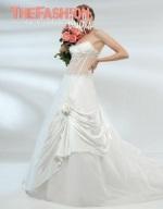 bianca-sposa-2016-bridal-collection-wedding-gowns-thefashionbrides53