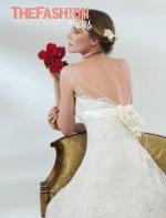 bianca-sposa-2016-bridal-collection-wedding-gowns-thefashionbrides55
