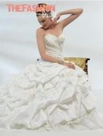 bianca-sposa-2016-bridal-collection-wedding-gowns-thefashionbrides56