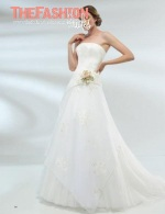 bianca-sposa-2016-bridal-collection-wedding-gowns-thefashionbrides57