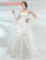 bianca-sposa-2016-bridal-collection-wedding-gowns-thefashionbrides62