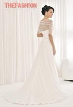 bianca-sposa-2016-bridal-collection-wedding-gowns-thefashionbrides63