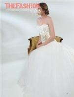 bianca-sposa-2016-bridal-collection-wedding-gowns-thefashionbrides64