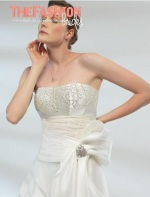 bianca-sposa-2016-bridal-collection-wedding-gowns-thefashionbrides65