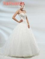 bianca-sposa-2016-bridal-collection-wedding-gowns-thefashionbrides68