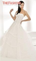 bianca-sposa-2016-bridal-collection-wedding-gowns-thefashionbrides69