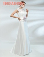 bianca-sposa-2016-bridal-collection-wedding-gowns-thefashionbrides70