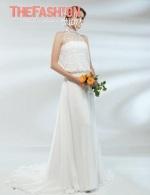 bianca-sposa-2016-bridal-collection-wedding-gowns-thefashionbrides71