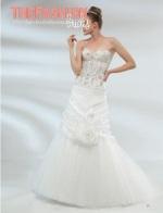 bianca-sposa-2016-bridal-collection-wedding-gowns-thefashionbrides74