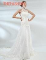 bianca-sposa-2016-bridal-collection-wedding-gowns-thefashionbrides75