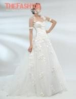 bianca-sposa-2016-bridal-collection-wedding-gowns-thefashionbrides77