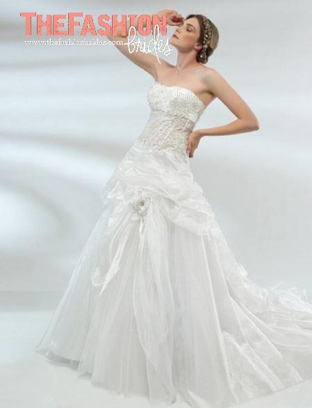 bianca-sposa-2016-bridal-collection-wedding-gowns-thefashionbrides81