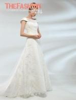 bianca-sposa-2016-bridal-collection-wedding-gowns-thefashionbrides82