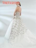 bianca-sposa-2016-bridal-collection-wedding-gowns-thefashionbrides83