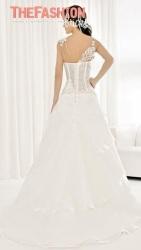 bianca-sposa-2016-bridal-collection-wedding-gowns-thefashionbrides85