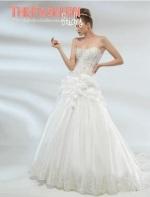 bianca-sposa-2016-bridal-collection-wedding-gowns-thefashionbrides87