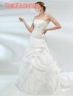 bianca-sposa-2016-bridal-collection-wedding-gowns-thefashionbrides88