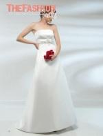 bianca-sposa-2016-bridal-collection-wedding-gowns-thefashionbrides92