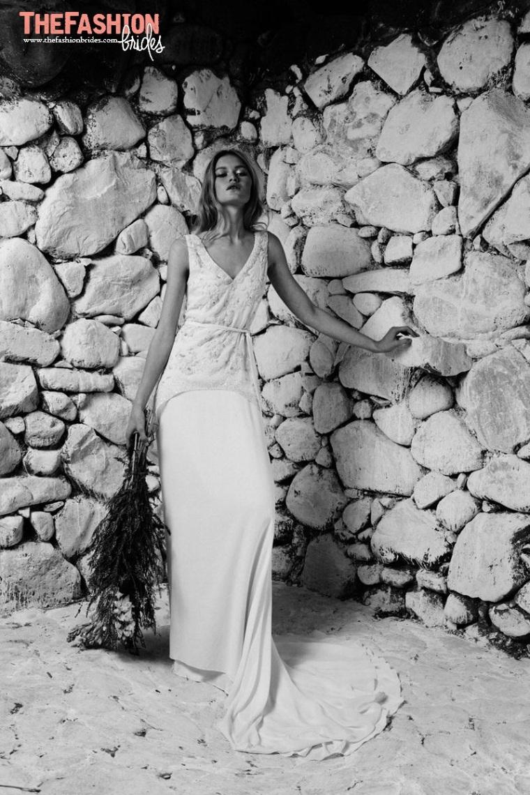boandluca-2016-bridal-collection-wedding-gowns-thefashionbrides41