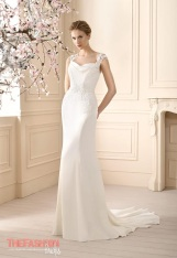 cabotine-2016-bridal-collection-wedding-gowns-thefashionbrides074