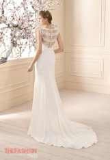 cabotine-2016-bridal-collection-wedding-gowns-thefashionbrides076