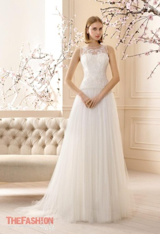 cabotine-2016-bridal-collection-wedding-gowns-thefashionbrides078