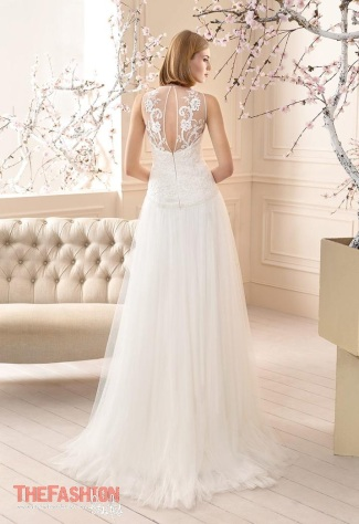 cabotine-2016-bridal-collection-wedding-gowns-thefashionbrides079