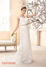 cabotine-2016-bridal-collection-wedding-gowns-thefashionbrides080