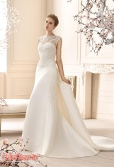 cabotine-2016-bridal-collection-wedding-gowns-thefashionbrides083