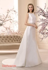cabotine-2016-bridal-collection-wedding-gowns-thefashionbrides086