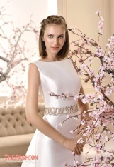 cabotine-2016-bridal-collection-wedding-gowns-thefashionbrides087