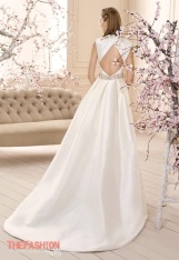 cabotine-2016-bridal-collection-wedding-gowns-thefashionbrides088