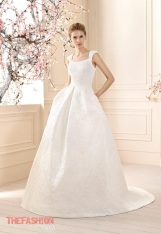 cabotine-2016-bridal-collection-wedding-gowns-thefashionbrides089