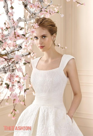 cabotine-2016-bridal-collection-wedding-gowns-thefashionbrides090