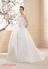 cabotine-2016-bridal-collection-wedding-gowns-thefashionbrides095