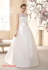 cabotine-2016-bridal-collection-wedding-gowns-thefashionbrides098