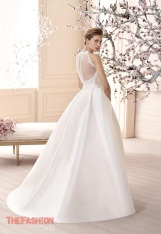 cabotine-2016-bridal-collection-wedding-gowns-thefashionbrides100