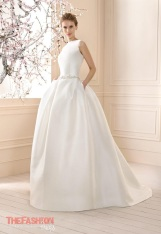 cabotine-2016-bridal-collection-wedding-gowns-thefashionbrides101